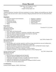resume templates social work example sample examples 81 remarkable work resume template templates