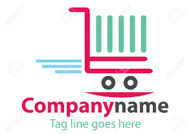 mini people images stock pictures royalty mini people mini people shopping station logo design or online purchase logo vector file easy to