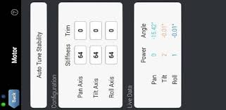 <b>DJI Ronin</b> Assistant - Apps on Google Play