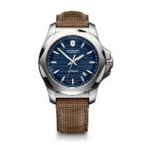 Купить <b>часы Victorinox Swiss Army</b> - все цены на Chrono24