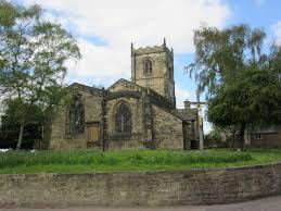Bolton upon Dearne