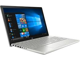 <b>HP Pavilion 15</b> | <b>HP</b>® Official Store