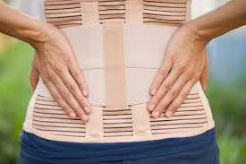 Can <b>Lumbar Support</b> Devices Relieve <b>Lower Back Pain</b>? | Wellness ...