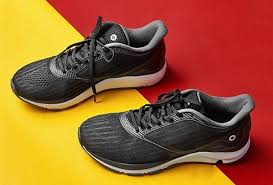 AMAZFIT <b>Antelope Light</b> Outdoor Running <b>Shoes</b> at $48.97 [Coupon]