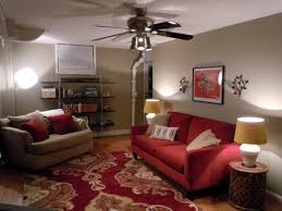 living room mattress: living room ideas red sofa living room ideas red sofa living room ideas red sofa