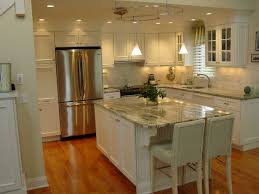 kitchen cabinets with granite countertops: wonderful the special choice white kitchen cabinets with granite countertops in countertops for white kitchen cabinets attractive