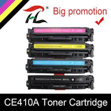 <b>Hp</b> laserjet pro 400 color mfp toner m475dw — купите <b>Hp</b> laserjet ...