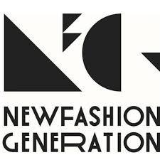 <b>New Fashion</b> Generation - Home   Facebook