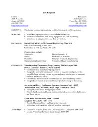 secondary science teacher resume s teacher lewesmr sample resume resume for science teacher agricultural resumes