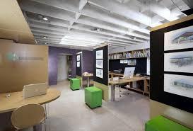 modern architecture interior office design inspiration 1016685 architecture architecture office interior