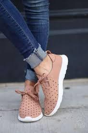 Купить женскую обувь от <b>Anna Baiguera</b> теперь можно онлайн в ...