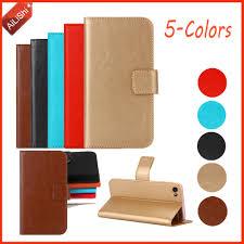 AiLiShi <b>Fashion PU Flip</b> For Leagoo T5c 4G P1 S8 M9 Z6 S9 5.85 ...