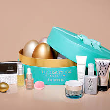 dr makeup beauty egg cosmetic