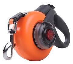 Купить светодиодная лампа <b>Fida</b> для <b>рулетки Ranger Mars</b> L для ...