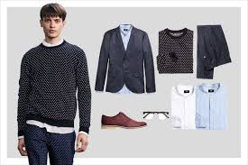 back to work style eddie klint for h m hm fall 2015 mens work style eddie klint 004