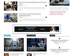 newspaper theme ad system custom ad spots 2015 06 15 16 03 17