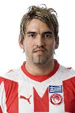 Juan Martin (ARG) - 43252_ori_juan_martin