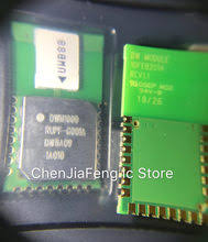 Best value Dwm1000 Module – Great deals on Dwm1000 Module ...