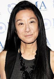 Vera Wang and husband Arthur Becker have decided to separate after 23 years of marriage, according to WWD.com. Wang, one of the most famous wedding dress ... - 120711vera-wang1