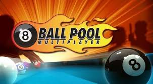 8 Ball Poll Hack Instant Win