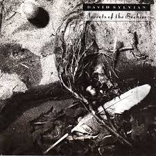 <b>David Sylvian's Secrets</b> Of The Beehive: 30 Years Old Today ...