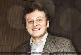 Adam Klocek Dyrektorem Artystycznym Filharmonii - 002955-000932
