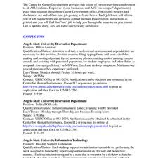 how to write a cv vitae personal statement professional resume how to write a cv vitae personal statement how to write a curriculum vitae cv career