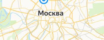 <b>Керамическая</b> плитка <b>MEI</b> — купить на Яндекс.Маркете