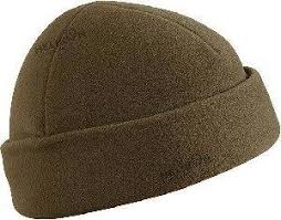 флисовая <b>шапка</b> Helikon-Tex Watch Cap – купить в Санкт ...
