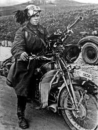 guns and motorcycles a photo essay forgotten weapons m1909 benet mercie breda 30