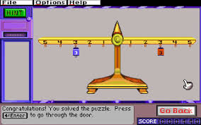 Download Super solvers: Gizmos & gadgets puzzle retro game ...