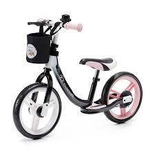 <b>Беговел Kinderkraft Space Pink</b> (KKRSPACPNK00AC) - Дитячі ...