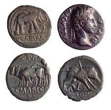 Afbeeldingsresultaat voor romeinse afbeeldingen