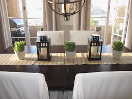 For Decorating Dining Room Table Furniture Design Home Decorator Small Decorating Ideas Interior