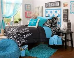 blue and white bedrooms black blue bedroom