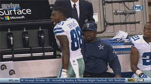 Image result for players yelling at teammates