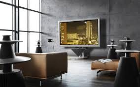 amazing living room widescreen hd wallpaper 3 amazing living room