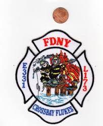 <b>NEW</b> YORK FIRE PATROL 3 BROOKLYN QUEENS <b>STATEN</b> ...