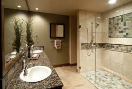 great bathroom ideas renovation home