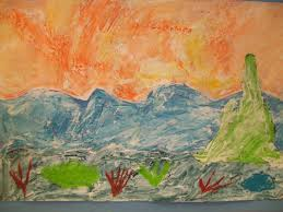 Image result for art gallery by student