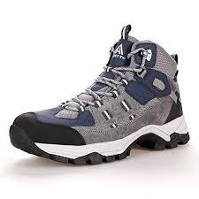 HUMTTO <b>Hiking</b> Boot <b>Women</b> Waterproof Lightweight <b>Outdoor</b>