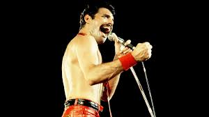 The Best <b>Freddie Mercury</b> Biographies: The Queen Singer's Life ...