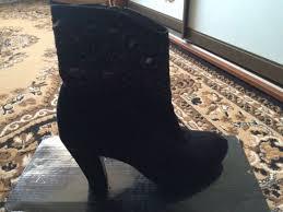 Ботинки, <b>кроссовки Armani jeans</b>: 250 грн. - Ботинки Кодыма ...