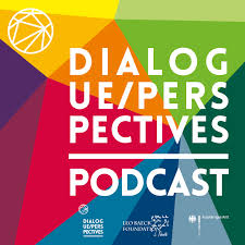 DialoguePerspectives | Podcast