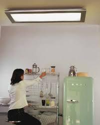 Ikea Kitchen Light Fixtures Kitchen Kitchen Overhead Lights Top Kitchen Ceiling Lights Boxes