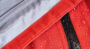 The Best Rain <b>Jackets</b> - <b>2 Layer</b>, 2.5 <b>Layer</b>, and 3 <b>Layer</b> ...