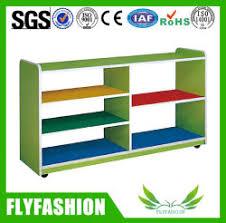 <b>Wholesale Wood</b> Shoe Cabinet