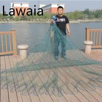 Other Fishnets - Shop Cheap Other Fishnets from China Other ...