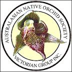 Australasian Native Orchid Society (ANOS) - Victoria, Australia