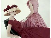 14 лучших изображений доски «burgundy/pink»   Розовые ...